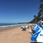 Foto de Salinas de Maceio Beach Resort