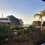 Photo de Laguna Cliffs Marriott Resort & Spa
