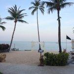 Nora Beach Resort and Spa Foto