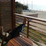DoubleTree Resort by Hilton Hotel Paracas