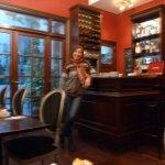 Miravida Soho Hotel and Wine Bar Foto