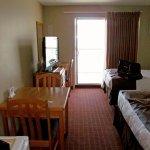 Photo de Coast Osoyoos Beach Hotel