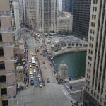 Comfort Suites Michigan Avenue / Loop Foto