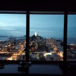 Foto de Hilton San Francisco Financial District