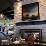 Foto de The Keg Steakhouse + Bar Macleod Trail