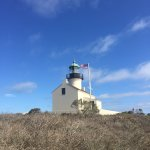 Foto de Old Point Loma Lighthouse