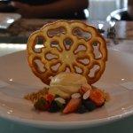Photo of Blanca Blue Restaurant & Lounge