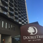 DoubleTree by Hilton Hotel & Conference Centre Regina Foto