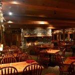 Photo de Callahan's Mountain Lodge
