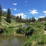 Foto Aspen Canyon Ranch