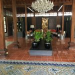 Plataran Canggu Resort & Spa Εικόνα