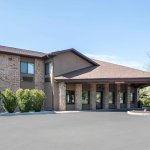Photo of Quality Inn & Suites Sun Prairie