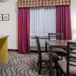 Comfort Inn Fruita Foto