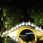 Guilin Two Rivers and Four Lakes Resort Foto