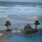 Photo de The Shores Resort & Spa
