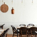 Beechworth Restaurant Ox and Hound