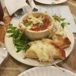 Food - DeNunzio's Brick Oven Pizza and Grille Image