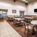 Photo of Comfort Inn of Butte