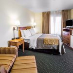 Photo of Comfort Inn Kodiak