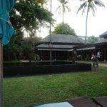 Buri Rasa Village Samui Picture