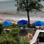 Lake Shore Resort Foto