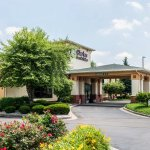 Photo of Clarion Inn & Suites Northwest