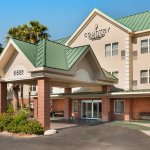 Country Inn & Suites By Carlson, Tucson Airport resmi