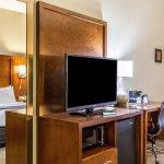 Photo of Comfort Suites Mattoon