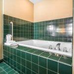Comfort Suites Madison West Foto