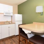 Photo of Extended Stay America - Kansas City - Shawnee Mission