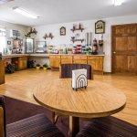 Photo of Econo Lodge La Crosse