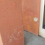 Photo de Hampton Inn & Suites Albuquerque North/I-25