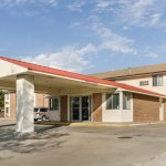 Photo de Econo Lodge Emporia