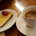 Photo of Coffee Corazon