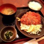 صورة فوتوغرافية لـ Ozara Sozaiya Japon