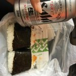 Takechan Sushi