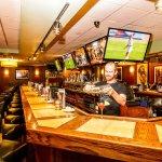 Bar Louie at Holiday Inn Chicago North Shore Skokie