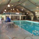 Foto de Holiday Inn Bozeman