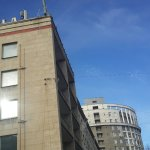 Photo of Vyborgskaya