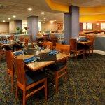 Foto de Holiday Inn Buffalo Downtown