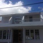 Photo of Glimbaro's Guest House