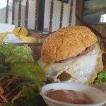 Enjoy Ice Cream bar & Restaurant Foto