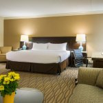 Holiday Inn Strongsville Foto