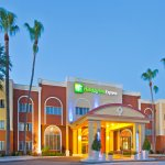 Foto de Holiday Inn Express Clearwater East - ICOT Center