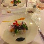 Photo de Restaurante Amores