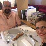 Photo of Restaurante Amores