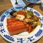 Foto de China Sea Restaurant