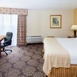 Photo of Holiday Inn Charleston Riverview