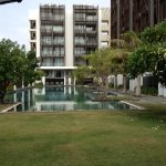 G Hua Hin Resort & Mall Foto
