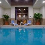 Photo of Holiday Inn Bridgeport
